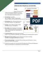Fundamentals of Accounting-converted