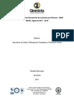 Plan de contingencia Polvora 2017-converted.docx