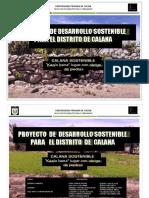 proyecto de desarrolo sostenible para modificar.docx