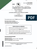 CAPE Unit2 PAPER2_2010 to 2017.pdf