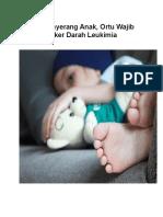 ARTIKEL LEUKEMIA.docx