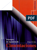 Principios_De_Ingenieria_De_Cimentacione.pdf