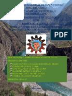 GEOMORFOLOGIA DE LA CUENCA CAPULICHAYOC.docx