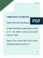 Tecnicas de contar 3.pdf