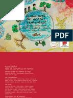 Pesquisa intercultural sobre as mudanças climáticas no Xingu Araguaia.pdf