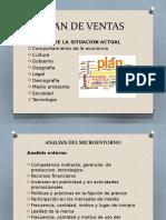 PLAN DE VENTAS.pptx