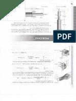PROBLEMAS BEER CAP. 1 y 2.pdf