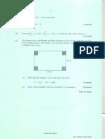 unit_2_paper2_2009