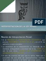 unidad12 la ley penal.pptx