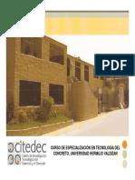 D_aditivos 12-8-14 [Modo de compatibilidad].pdf
