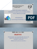 Universidad Nacional Autónoma de México 1194.pptx