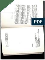 Estudio Preliminar Cuentos de Holmberg