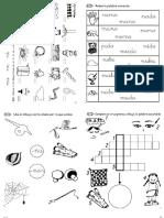 Guía letra n y ñ.docx