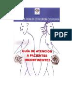 Guia_Incontinencia_U.pdf