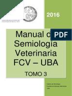 SEMIO-TOMO-3.pdf