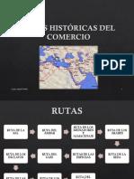 03 - Rutas Históricas del Comercio.pdf