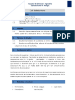 Guía de Laboratorio micología.docx