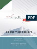 Manual de Medicina de Urgencias_booksmedicos.org.pdf