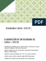 Diagrama_causa-_efecto_Pareto(2)(2)(3)(3)