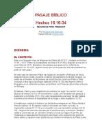 PASAJE BÍBLICO.docx
