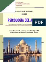 psicologiadelamor-100815180733-phpapp02.pdf