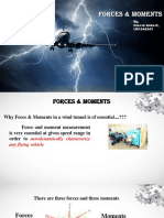 Forces and moments.ppt