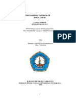 cover laporan KL1.docx
