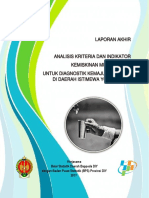 KEMISKINAN MULTIDIMENSI.pdf