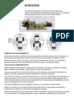 BOMBAS DE PISTONES ROTATIVOS.docx