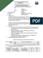 PLAN DE RECUPERACION PEDAGOGICA.docx
