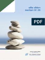 annual-report2017-18.pdf
