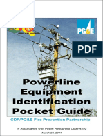 Power%20Line%20Equip%20ID%20Pocket%20Guide%20MED%20RES.pdf