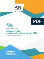 GMFConcepto General Unificado - No1466 - 29122017.pdf