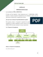 06_PROPUESTA DE PLAN SySO.pdf