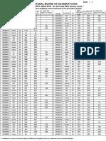 NEETMDS_50_Quota (2).pdf