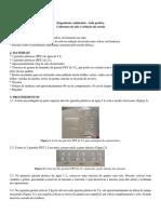 201932_19817_Cobertura de solo e redução da erosão.docx