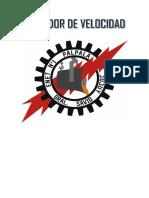 VARIADOR DE VELOCIDAD.docx