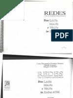 CAP_1_2.pdf