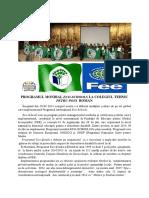 PROGRAMUL Eco-Scoala 2016_Ecoscience.docx