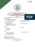 PROYECTO-INTEGRADOR-SABERES-FINAL-gggg.docx
