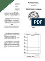 practicum-journal.docx
