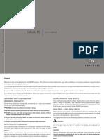 Infiniti-QX70–ENG.pdf