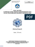 2019_OSK_Geo