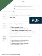 Quiz 003 1.pdf