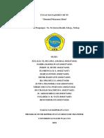 resume DIMENSI MUTU PELAYANAN.docx