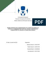 estudiofact-3.docx