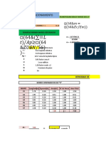 Excel 2016rrrrr