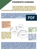 presentacion 3.4