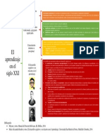 DIAGRAMA DE LLAVES MODULO II hoja ii.docx