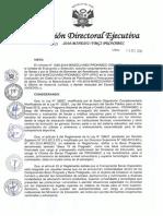 BECA 18_PRONABEC.pdf